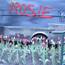 Rosie Truck RosieTruck