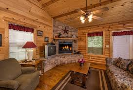 One Bedroom Cabins In Gatlinburg Tn by One Bedroom Cabin At Westgate Branson Missouri Resorts