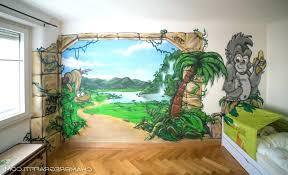 décoration jungle chambre bébé deco jungle chambre deco jungle pour chambre bebe departed media