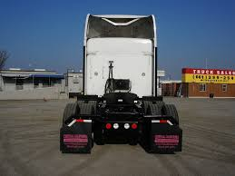 2013 KENWORTH T660 TANDEM AXLE SLEEPER FOR SALE #8881