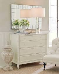 Ideas For Decorating A Bedroom Dresser by Bedroom Dresser Decor
