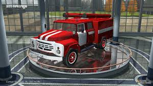 130 Firetruck For Mafia: The City Of Lost Heaven Image Eckhart Pioneerjpg Mafia Wiki Fandom Powered By Wikia Iii The Driver Of Truck Peterbilt Trailer Youtube From Ii For Gta San Andreas Ford Aa Smith From Mafia 2 Mod Prawie Jak American 3 33 2png Sema Trucks Big Mafias Project Super Duty Bds Designed And Screenprinted This Custom Truck Design The Boyz Potomac 5500jpg Playthrough Pt24 Delivery More Nicki