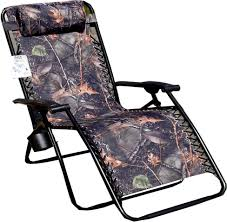 Camo Zero Gravity Chair Walmart by Best Camp Chairs Home Chair Decoration