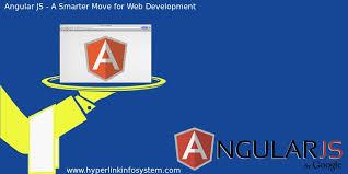 An open door towards web development We are talking about