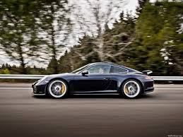 Pin By Rbc On PROPERTIES | Pinterest | Cars, Porsche 911 And Vw Car News 2016 Porsche Boxster Spyder Review Used Cars And Trucks For Sale In Maple Ridge Bc Wowautos 5 Things You Need To Know About The 2019 Cayenne Ehybrid A 608horsepower 918 Offroad Concept 2017 Panamera 4s Test Driver First Details Macan Auto123 Prices 2018 Models Including Allnew 4 Shipping Rates Services 911 Plugin Drive Porsche Cayman Car Truck Cayman Pinterest Revealed