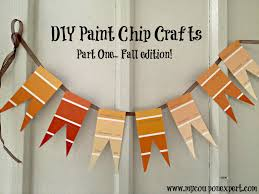 Painting Crafts Coupon Code / 6pm Shoes Coupon Discount Code Art Supplies Coupons Switzerland Text Speed Ropes Quill Coupon Codes October 2019 Extreme Pizza Haydock Races Tickets Discount Code Vango Discount Electric Skateboard Hq Blick Art Store Off Bug Spray Comentrios Do Leitor Sstack Att Go Phone Refil Best Black Friday Deals For Designers And Artists Quick Easy Tip To Extend Background Stamps Hero Arts Crafty Friends Blog Hop Coupon Code Bagstercom
