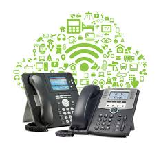 Cloud Phone Features Voip Phone Review Polycom 560 Youtube Htek Uc923 3line Gigabit Ip Enterprise Sip Desk Amazoncom Grandstream Gsgxp2160 Telephone Business Voice Over Phones Gxv3275 Video For Android Networks 3 Wayconference Fanvil Cc58p Ip Conference Voip Online Shop Hdware Maxotel Maxo Telecommunications Gxp1760w Midrange 6line With Wifi Obi1062 Busineclass Color Wifi Bluetooth Supports Nbn Systems Necall X5s Activate Your 6000 In Minutes