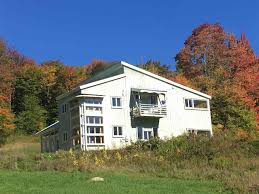 Our MLS Listings Under $400k   Southern VT & Mount Snow Real Estate Southern Vermont Real Estate Boyd Mount Snow Stratton Mountain Resort In Best Ski Near Nyc Kae Alexander_kae Twitter 2013 American Manufactures Generation Ii Eagle Plow Atv Umphreys Mcgee 20010218 The Barn Mt 28 Images Of Snow Barn Mt Monida By Funhawg And Vt Deals Traveling With Kids Boston Mamas Central West Dover Skimaporg Fairways Restaurant Summer On Returns W A Halloween Show