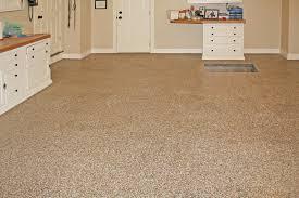 Sealing Asbestos Floor Tiles With Epoxy by White Epoxy Basement Floor Coating U2014 New Basement And Tile