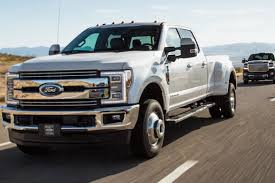 2017 Ford F-350 Overview | Cars.com Inventory Truckdepotlacom New Ford F350 Super Duty For Sale Near Des Moines Ia Questions Will A Bumper And Grill From Why Are People So Against The 1000 F450 Med Heavy Trucks For Sale F650 Wikipedia In Groveport Oh Ricart 2017 Lifted Pickup Trucks Pinterest 6 X Pickup Cversions 2004 Diesel Dually Lariat Lifted Truck Youtube Ecpsduallywithadapterpolisheordf3503jpg 151000 Ford Trucks For In Pa 7th And Pattison