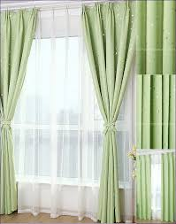 noise cancelling curtains uk 100 images sound deadening