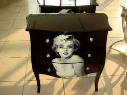 Marilyn Monroe Bedroom Furniture by Gallery Image And Wallpaper