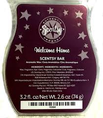 Pumpkin Scentsy Warmer 2013 by Amazon Com Scentsy Scented Wax Welcome Home Home U0026 Kitchen