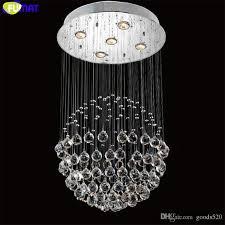 großhandel fumat chadelier moderne pendelleuchte edelstahl deckenabhängung wohnzimmer leuchte led hängele treppenlen goods520