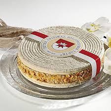 solothurner torte suteria süsse spezialitäten