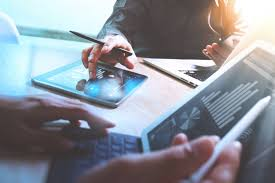 The Best Factoring Services | Business.com