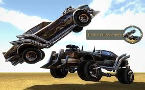Monster Car Derby Fight 2k16 - Android Apps On Google Play Monster Jam Trucks New For 2017 Truck Pulls Off First Ever Successful Frontflip Trick Upc 8961018752 Hot Wheels Shark Diecast Vehicle Year 2012 124 Scale Die Cast Truck Metal Body Ccv08 2011 Series Wiki Fandom Powered By Wikia Top 20 Items Daxushequcom 100 El Toro Loco Diecast Toy Inspirational Big Wheel Toys 7th And Pattison Amazoncom Monster Jam Sound Smashers El Toro Loco Vdeo Dailymotion