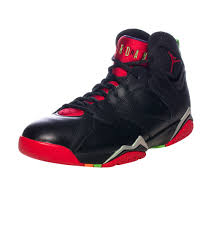 Coupon Code For Jordan 6 Infrared 23 Jimmy Jazz 43d68 Fcfca Discount Code For Jordan 6 Sport Blau Jimmy Jazz 04362 8b71d Uk True Flight Mid Top 08687 18c1d Impact Tr Jimmy Jazz Coupon Codes Online Deals 70 Off At Weartesters Infrared 23 43d68 Fca Get Mobile Phones Coupon Code Promo Voucher Cvs Photo Cards Reboot It Christmas 55 Best Price Air 1 Retro High Og Aaf30 2755d Usa Cigarettes Mattelystorecom Coupons