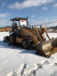 100 Michigan Truck Trader Equipment For Sale In Equipmentcom