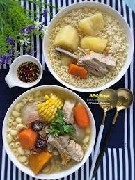 abc cuisine cuisine paradise singapore food recipes reviews and