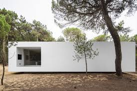 100 Frederico Valsassina Galeria De Casa Em Colares Arquitectos 14