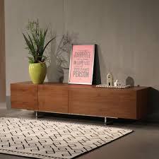 moderne stil wohnzimmer holz led tv ständer möbel mit schaufenster buy tv ständer möbel wohnzimmer tv stehen moderne tv ständer möbel holz product