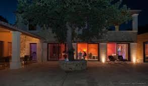 hotel avec dans la chambre vaucluse 40 annonces d hyetels restaurant à vendre en vaucluse