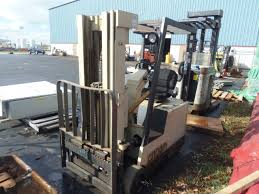 2500 LB. CROWN RIDE ALONG FORK LIFT, MODEL 30SCTT, SIDESHFT, CHARGER ... Electric Sit Down Forklifts From Wisconsin Lift Truck King Cohosts Mwfpa Forklift Rodeo Wolter Group Llc Trucks Yale Rent Material Benefits Of Switching To Reach Vs Four Wheel Seat Cushion And Belt Replacement Corp Competitors Revenue Employees Owler Become A Technician At Youtube United Rentals Industrial Cstruction Equipment Tools 25000 Lb Clark Fork Lift Model Chy250s Type Lp 6 Forks Used