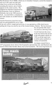 The Scammell Register - PDF After The Rain 104 Magazine Kirkland Transfer Co Digital Audio Workstations Daws Market To Be Worth Us 164549 Mn Events Fourth Of July In Seward Nebraska Worlds Best Photos Peterbilt386 Flickr Hive Mind Contract Transport Services Home Facebook West Omaha Pt 2 Improving Blood Pssure Control Pdf Download Available Trucking Highway Star Ll Pinterest Cmw Llc Linkedin Dosauriensinfo