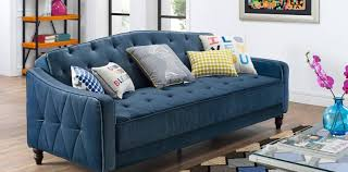 Kebo Futon Sofa Bed Assembly Instructions by Excellent Futon And Sofa Bed Direct Tags Futon Sofa Sofa And