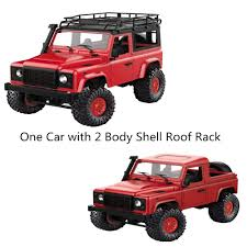 MN-90 RC Car RTR ($39.59) Coupon Price We Did It Massive Wheel And Tire Rack Complete Home Page Tirerack Discount Code October 2018 Whosale Buyer Coupon Codes Hotels Jekyll Island Ga Beach Ultra Highperformance Firestone Firehawk Indy 500 Caridcom Coupon Codes Discounts Promotions Discount Direct Tires Wheels For Sale Online Why This Michelin Promo Is Essentially A Scam Masters Of All Terrain Expired Coupons Military Mn90 Rc Car Rtr 3959 Price Google Sketchup Webeyecare 2019 1up Usa Bike Review Gearjunkie