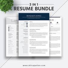 2019 Best-selling Resume Bundle The Benjamin RB: Editable Resume ... Contemporary Resume Template Professional Word Resume Cv Mplate Instant Download Ms Word 024 Templates To Download Cv Examples Pdf Free Communications Sample Amazing Rumes And Cover Letters Office Com Simple Sdentume Fresher Best For Pages The Stone Ats Moments That Basically Invoice Samples Copy Paste New Ilsoleelalunainfo Modern Rumble Microsoft Processor 20 Skills In A