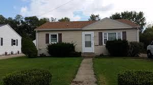 100 Houses F 916 Mavor St Springfield OH 45505 3 Bed 1 Bath Singleamily