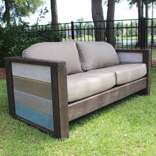 best 25 outdoor loveseat ideas on pinterest outdoor sofas