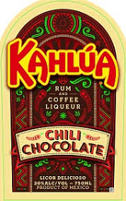 Pumpkin Spice Kahlua by Online Liquor Store Amity Wine And Spirit Co New Haven Ct
