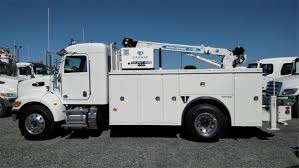 Utility Truck For Sale In Charlotte, North Carolina Cventional Sleeper Truck Trucks For Sale In North Carolina Mack Dump In Nc Best Resource Ameritruck Llc Flatbed For At Public Auction Concord Nc 22714 Featured Ford Suvs New Near Charlotte Work Big Rigs 2018 Nissan Nv1500 Cargo Cars And Used 2011 Freightliner Scadia Sleeper For Sale In 15552 Preowned Toyota Fj Cruiser Qpkb5304 Used Car Specials Town Country 1969 Chevrolet Ck Sale