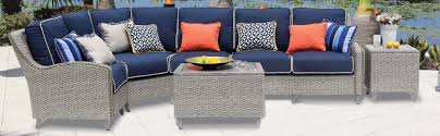 Carls Patio Furniture South Florida by Suncoast Furniture