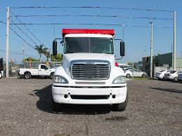 2009 FREIGHTLINER COLUMBIA FOR SALE #2612 Nada Used Semi Truck Values Best Resource Used Commercial Truck Values Nada Youtube Lifted 2005 Intertional 7400 Cxt 4x4 Diesel For Sale Mack Trucks 2477 Listings Page 1 Of 100 One Ton 2019 20 Car Release Date 2009 Freightliner Columbia For Sale 2612 Kelley Blue Book Buying Guide Prices And For Sale Buy Second Hand Sell Rent Auction Valuate Price Online Perry Auto Group Chesapeake Va 2007 Chevrolet