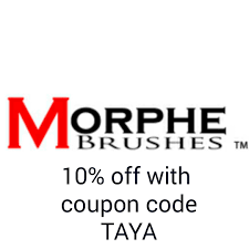TayatheSlaya: September 2015 Microsoft Xbox Store Promo Code Ikea Birthday Meal Coupon Theadspace Net Horse Appearance Change Bdo Morphe Hasnt Been Paying Thomas From His Affiliate Wyze Cam Promo Code On Time Supplies Tbonz Coupons Beauty Bay Discount Codes October 2019 Jaclyn Hill Morphe Morpheme Brush Club August 2017 Subscription Box Review Coupons For Brushes Modells 2018 50 Off Ulta Deals Ttheslaya September 2015 Youtube Tv Sep Free Trial Up To 20