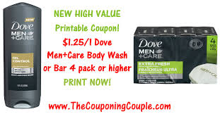 Soiled Dove Coupon Code