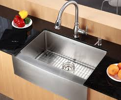 sink menards kitchen sink faucets wonderful sinks at menards