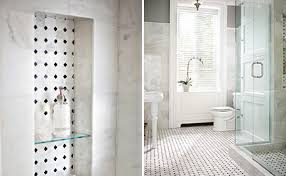 tiles amusing bathroom tile home depot tile finder bathroom