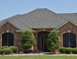 decra roofing cost home roof ideas