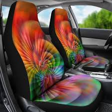 Vortex Tie Dye/Scallop/Micro Fiber Seat Covers/Auto Seat Covers/SUV ... Amazoncom Custom Fit Seat Covers For Chevygmc 2040 Style Tractor Tailored Car Direct Truck Camo Sportsman Camo Covers Camouflage Chartt Duck Weave Woven Fabric And Truck Seat Truckleather Prym1 For Trucks Suvs Covercraft Buddy Bucket Ideas Pinterest Charcoal Gray Leatherette Fitted Built Saddleman Canvas Coverking Moda Ram Trucks New Fashion Velvet Full Universal Most