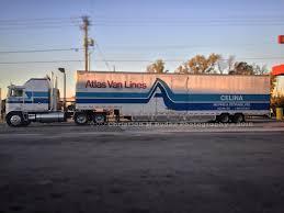 100 Ttt Truck Stop Tucson Az Largecar Instagram Photos And Videos Inst4gramcom