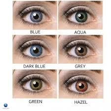 DrLenti Expressions Colors DrLenti