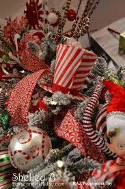 Raz Christmas Decorations 2015 by Christmas Incredible Christmas Decorations Picture Inspirations