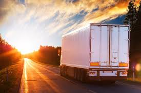 12 Transportation Businesses You Can Start Now Starting A Trucking Company Business Plan Nbs Us Smashwords Secrets How To Start Run And Grow Sample Business Plan For A 2018 Pdf Trkingsuccess Com For Truck Buying Guide Your In Australia New Trucking Off Good Start News Peicanadacom Are You Going Initially Need 12 Steps On Startup Jungle Big Rig Successful Best Image Kusaboshicom To 2017 Expenses Spreadsheet Unique