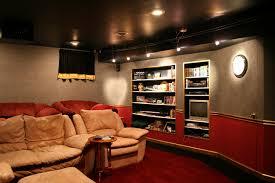 Living Room Theaters Fau Boca Raton Fl