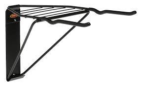 Racor Ceiling Storage Lift Canada by Racor Double Folding Bike Rack 100 Psb2r